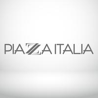 punti vendita Piazza Italia