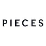 rivenditori Pieces