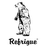 rivenditori Refrigue