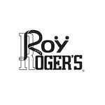 rivenditori scarpe Roy Roger's