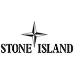 rivenditori Stone Island
