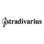 rivenditori Stradivarius