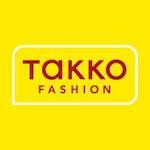 rivenditori Takko Fashion