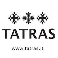 rivenditori Tatras