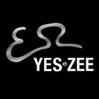 rivenditori Yes Zee