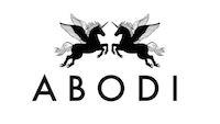 rivenditori Abodi