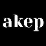 rivenditori Akep