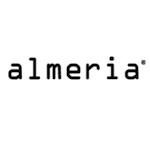 rivenditori Almeria