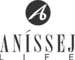 rivenditori Anissej Life