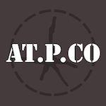 rivenditori ATPCO