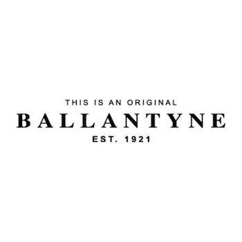 rivenditori Ballantyne