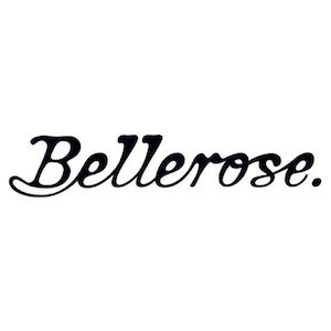 rivenditori Bellerose