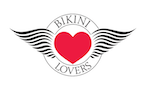 rivenditori Bikini Lovers