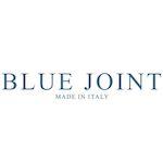 rivenditori Blue Joint