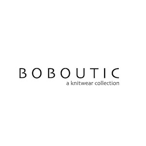 rivenditori Boboutic