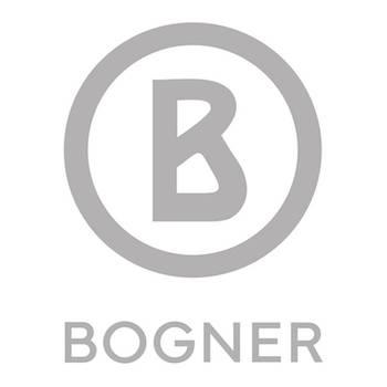 rivenditori Bogner