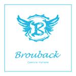 rivenditori Brouback