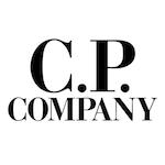 rivenditori C.P. Company