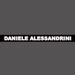 rivenditori Daniele Alessandrini