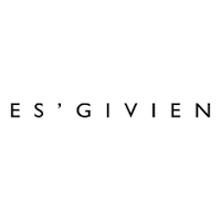 rivenditori Es'Givien