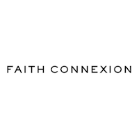 rivenditori Faith Connexion