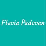 rivenditori Flavia Padovan
