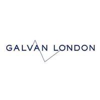 rivenditori Galvan London