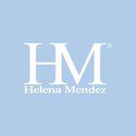rivenditori Helena Mendez