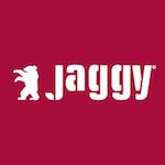 rivenditori Jaggy