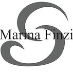 rivenditori Marina Finzi