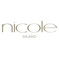 rivenditori Nicole