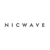 rivenditori Nicwave