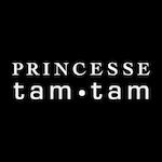 rivenditori Princesse Tam Tam