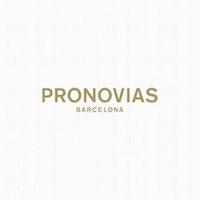 rivenditori Pronovias
