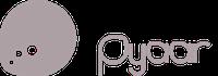 rivenditori Pyaar