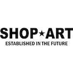 rivenditori Shop Art