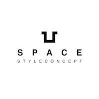 rivenditori Space Style Concept