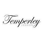 rivenditori Temperley London
