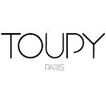 rivenditori Toupy
