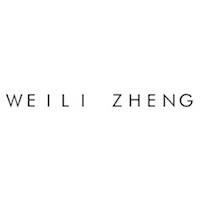 rivenditori Weili Zheng