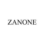 rivenditori Zanone